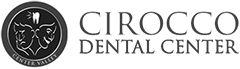 Cirocco Dental Center