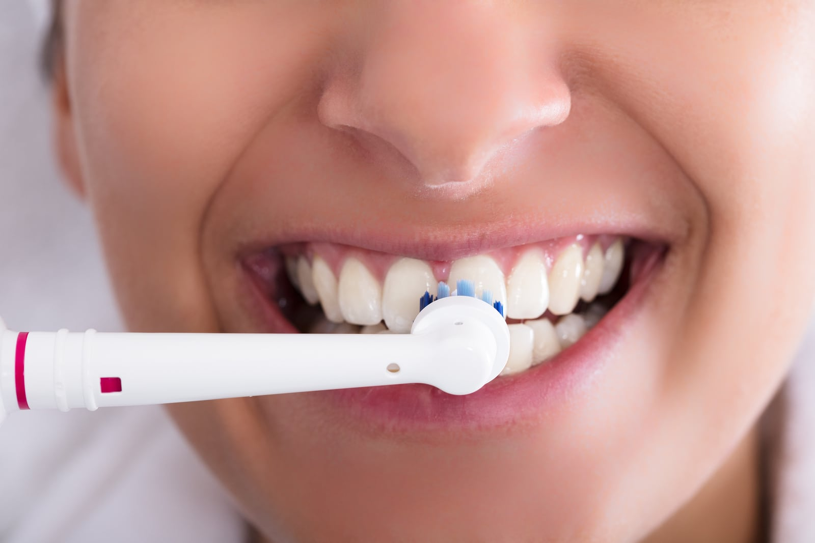 5 ways to recalcify and re-enamel your teeth