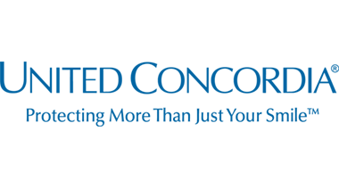 concordia dental insurance logo